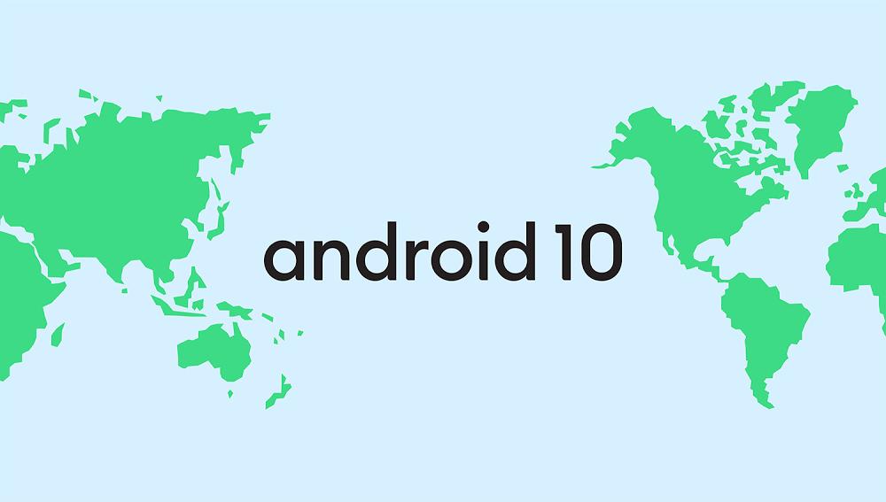 ใกล้ได้ใช้งาน! Google ประกาศ พร้อมปล่อย Android 10 วันที่ 3 กันยายน นี้