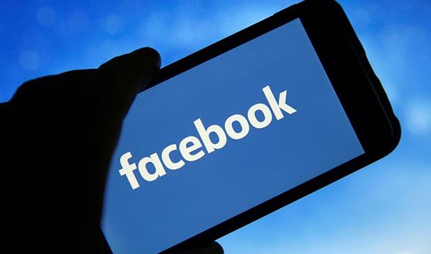 Facebook เตรียมเพิ่มฟีเจอร์ปิดการแจ้งเตือน ให้ผู้ใช้สามารถเลือกได้ด้วยตัวเองได้