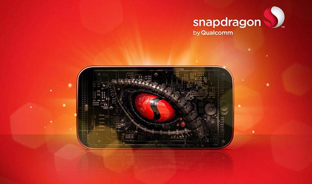 Qualcomm เตรียมเปิดตัวชิปเซ็ตระดับท็อป Snapdragon 875 ในปี 2021