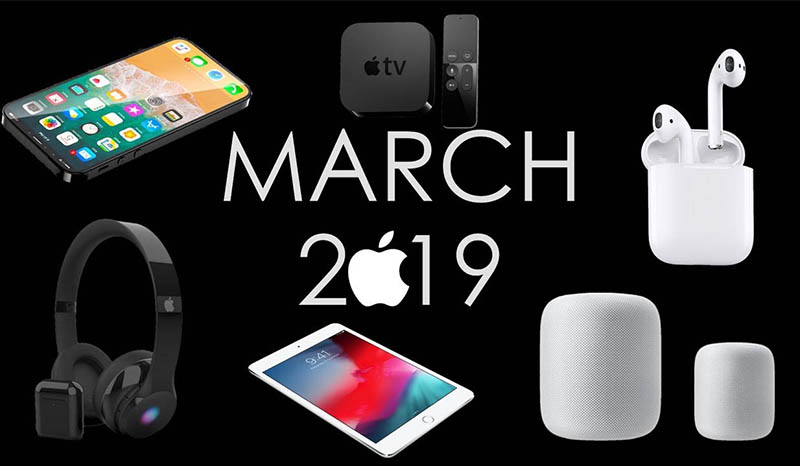 Apple_Special_Event_2019_product