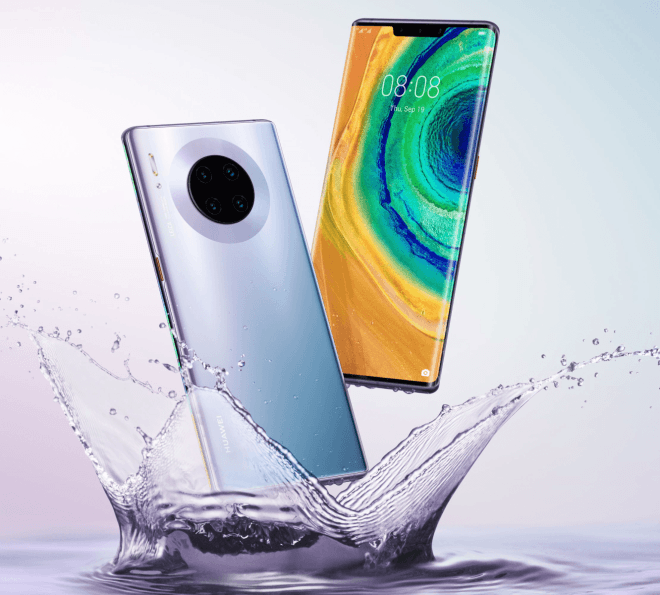 Huawei-Mate-30-Pro-render
