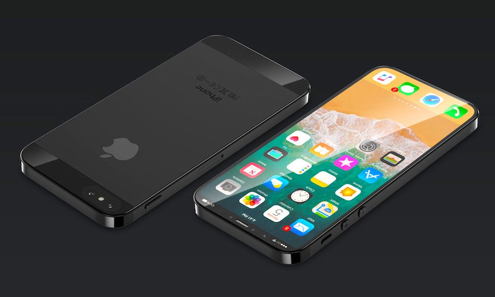 iPhone-SE-2-opening2020