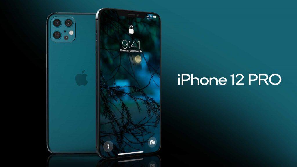 iPhone-12-Pro-spec